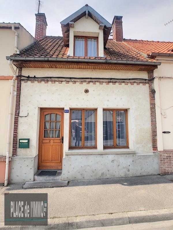 Sale building L etoile 337000€ - Picture 2