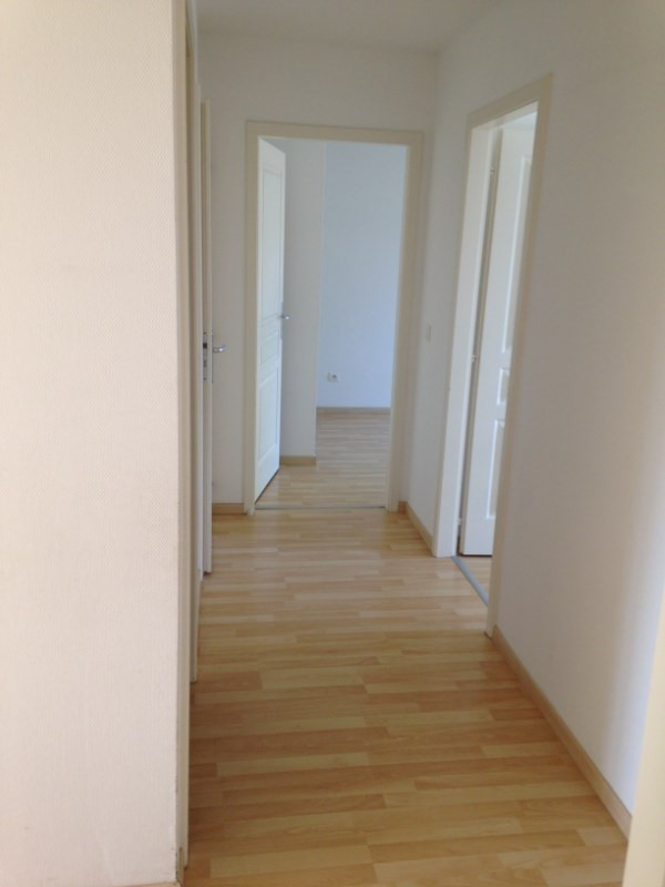 Location appartement Rhinau 810€ CC - Photo 7