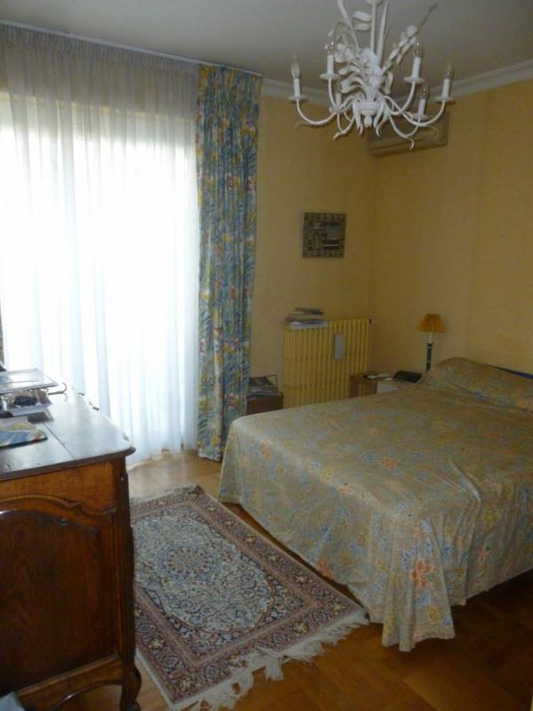 Vente de prestige maison / villa Toulouse 1248000€ - Photo 11