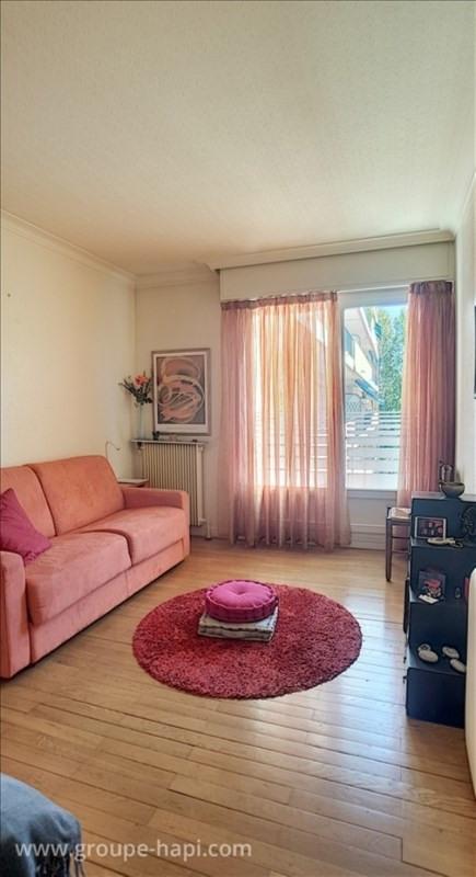 Vente appartement Meylan 299000€ - Photo 7