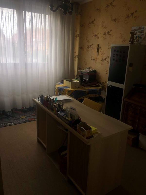 Vente appartement Obernai 180000€ - Photo 5