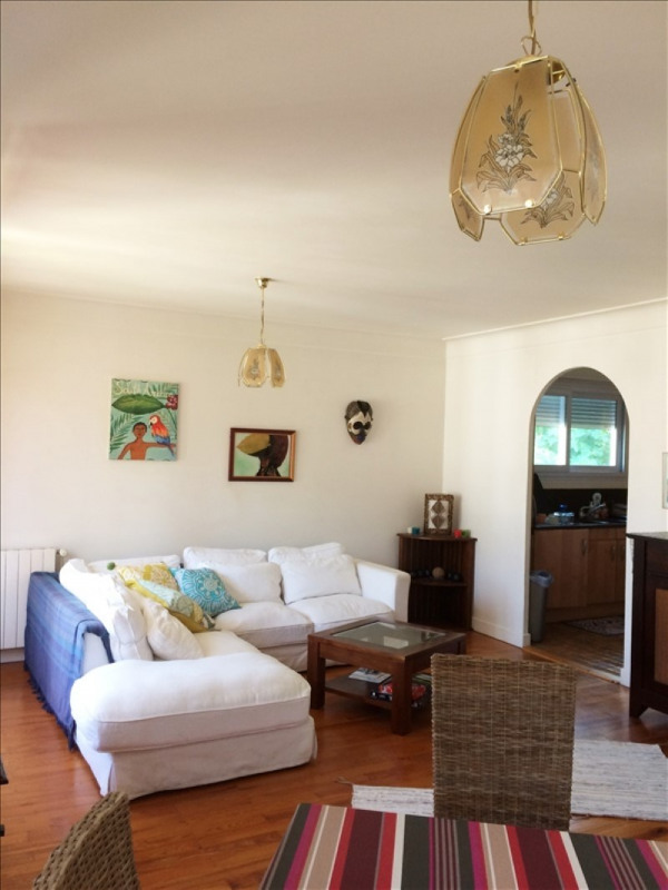 Location appartement Urrugne 800€ CC - Photo 2