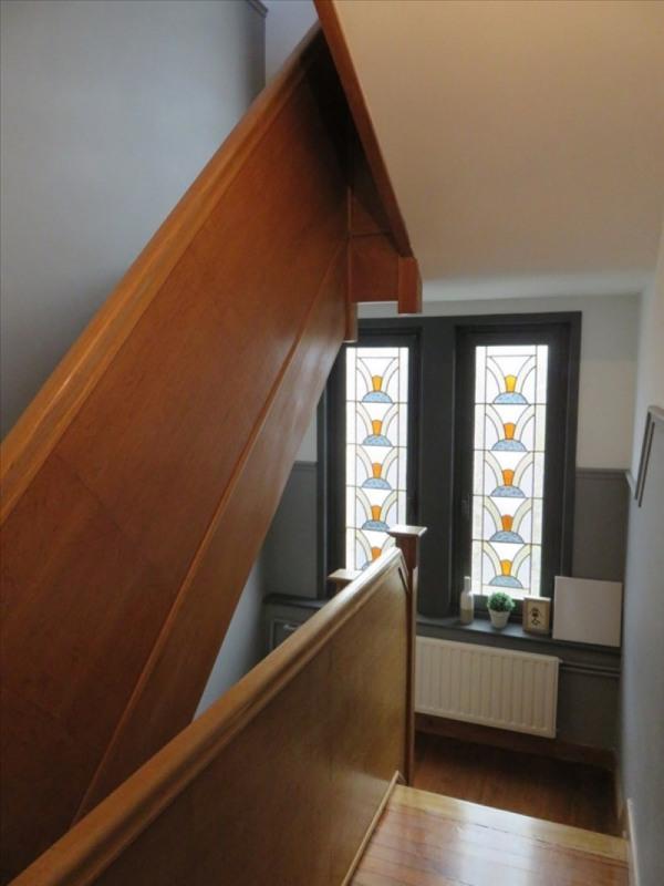 Vente maison / villa Coudekerque branche 229500€ - Photo 10
