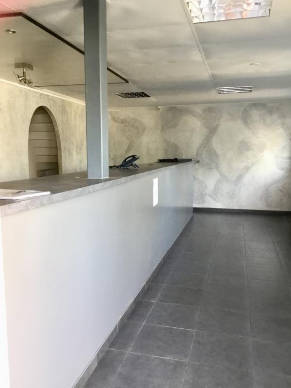 Rental empty room/storage Strasbourg 250€ HT/HC - Picture 4