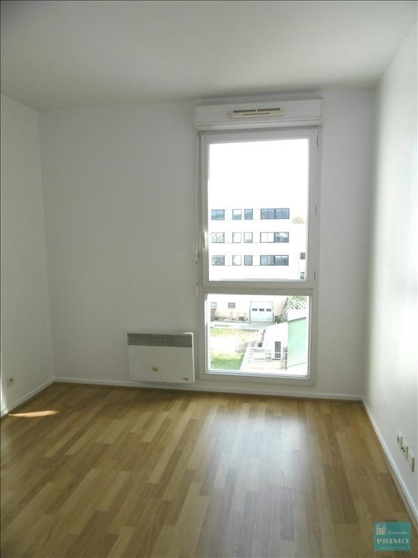 Location appartement Chatenay malabry 909€ CC - Photo 5