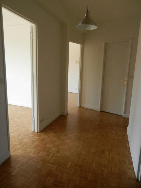 Vente appartement Le mans 141 750€ - Photo 5