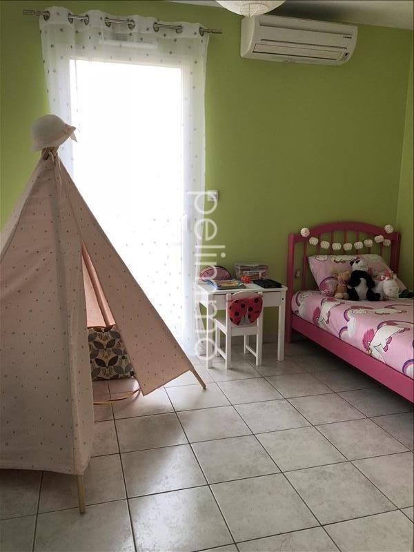 Rental apartment Salon de provence 800€ CC - Picture 7