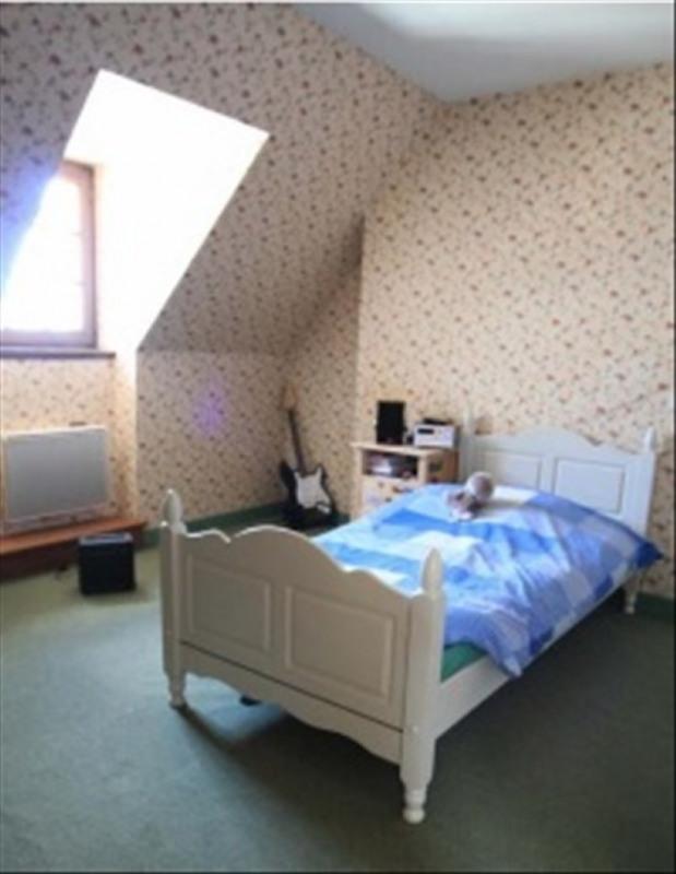Rental apartment Seignelay 600€ CC - Picture 6