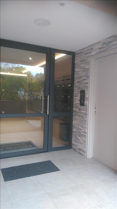 Venta  apartamento Evry 101000€ - Fotografía 9