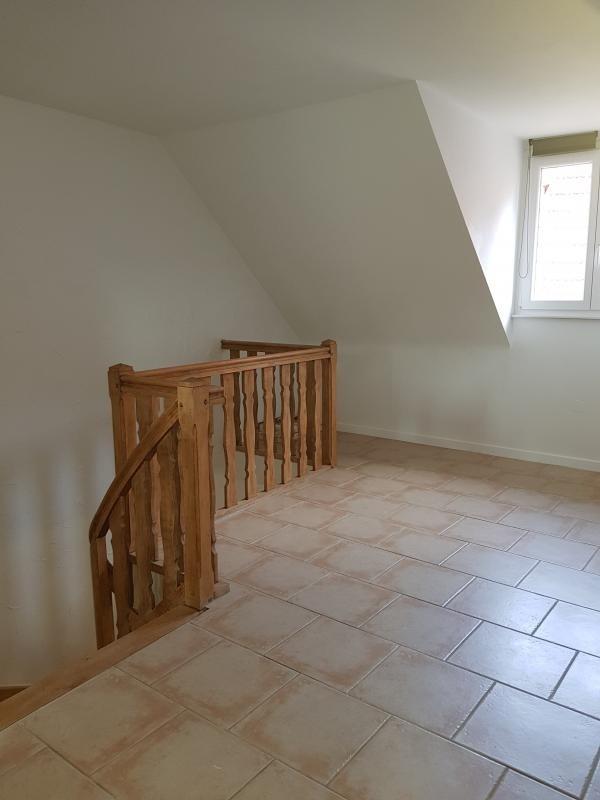 Rental house / villa Wasselonne 850€ CC - Picture 9