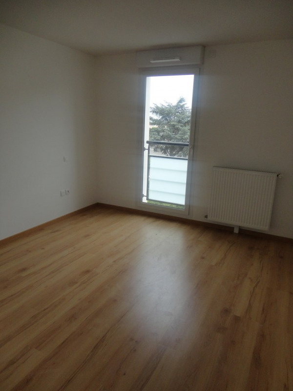 Location appartement Colomiers 850€ CC - Photo 6