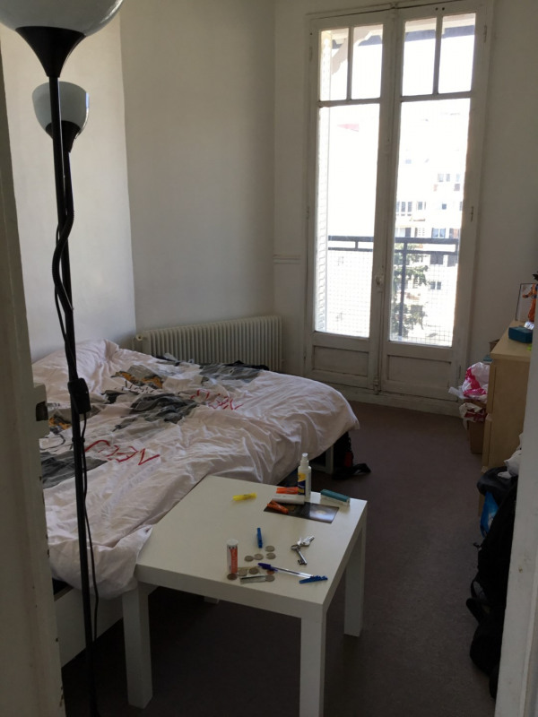 Vente appartement Montrouge 242 500€ - Photo 5
