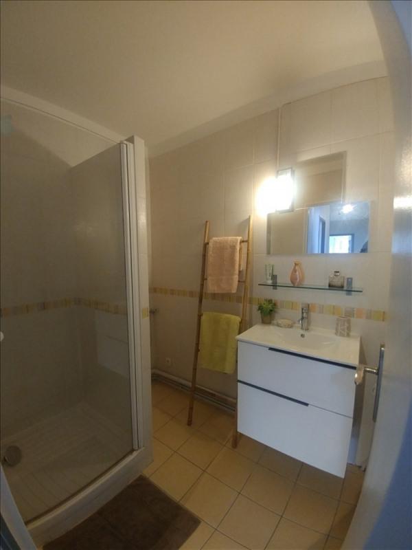 Vente appartement Domont 180000€ - Photo 6