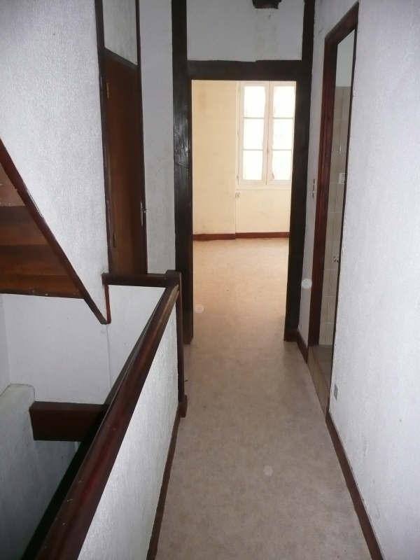 Verkoop  huis Lectoure 29000€ - Foto 4