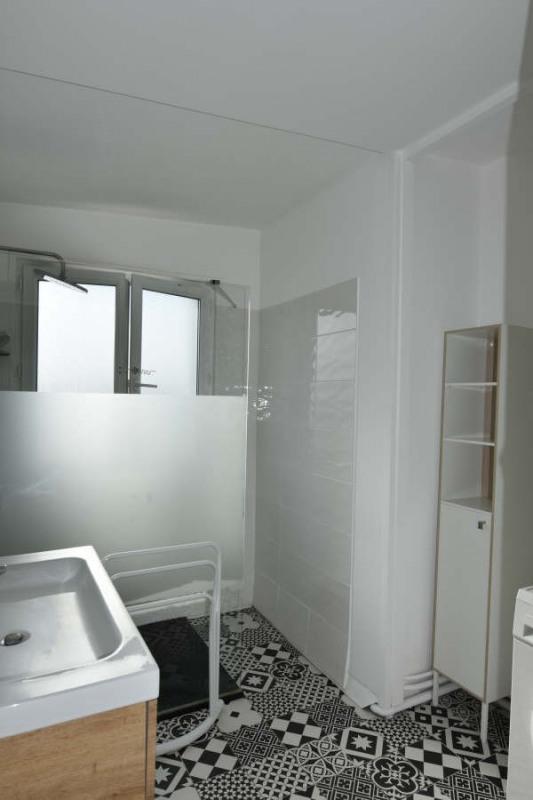 Vente appartement Royan 196100€ - Photo 6