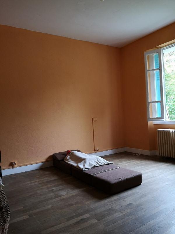 Sale house / villa Saint-girons 120000€ - Picture 20