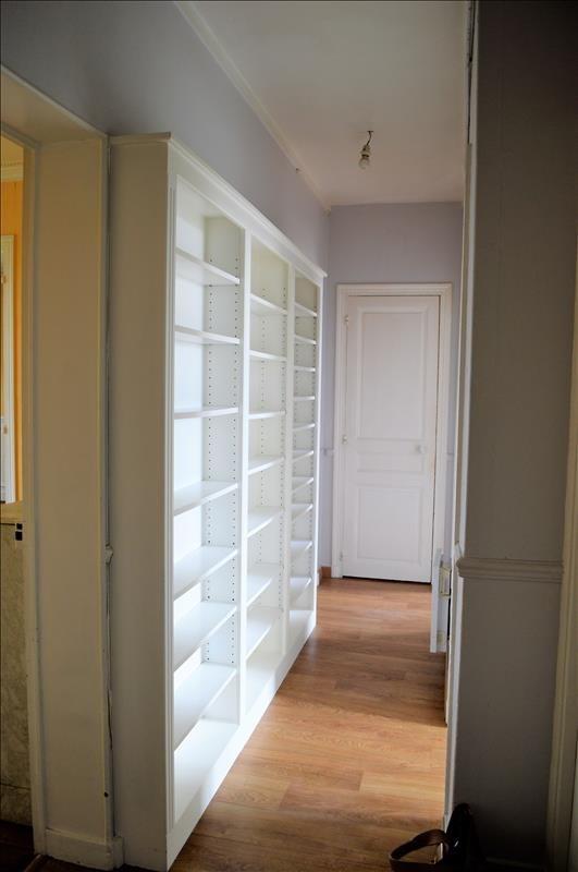 Vente appartement Rueil malmaison 460000€ - Photo 7