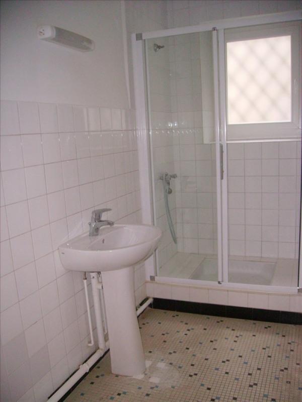 Rental apartment Ciboure 480€ CC - Picture 4