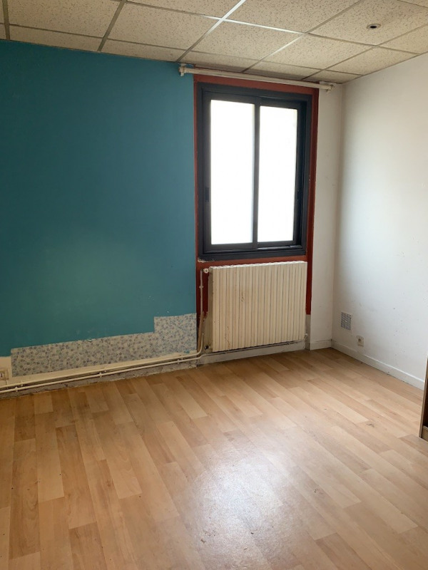 Alquiler  oficinas Montreuil 500€ HT/HC - Fotografía 2