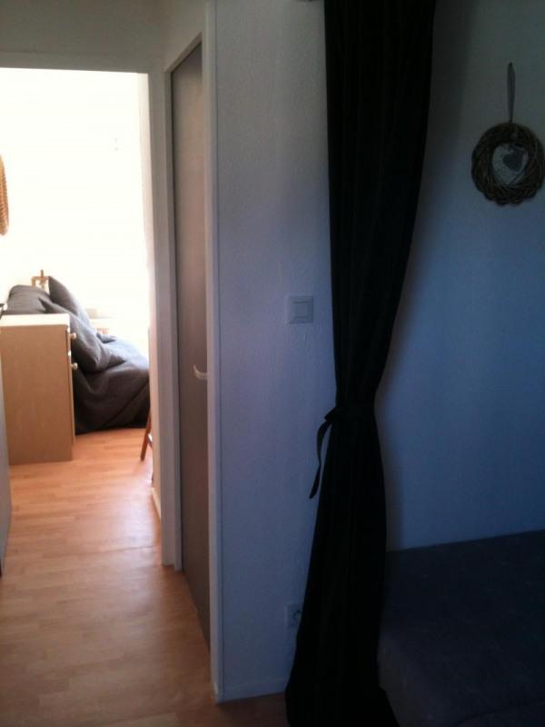 Sale apartment Chateau d'olonne 112000€ - Picture 10