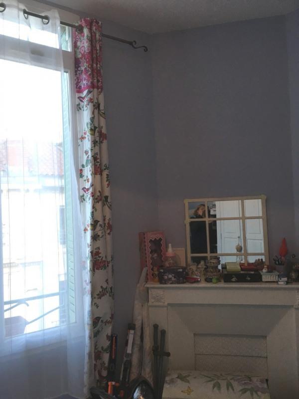 Vente appartement Valence 240000€ - Photo 19