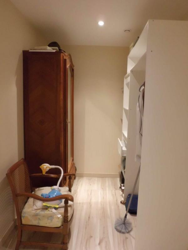 Location appartement Chonas-l'amballan 800€ CC - Photo 9