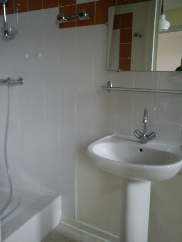 Location appartement Valence 480€ CC - Photo 7