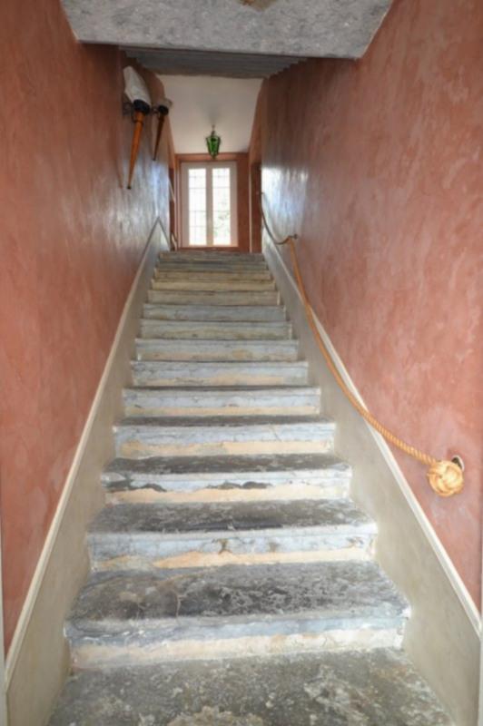 Vente de prestige maison / villa Ecully 1800000€ - Photo 8