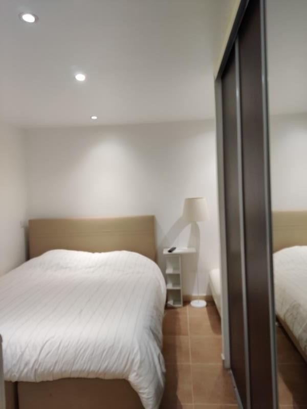 Alquiler  apartamento Paris 7ème 1470€ CC - Fotografía 2