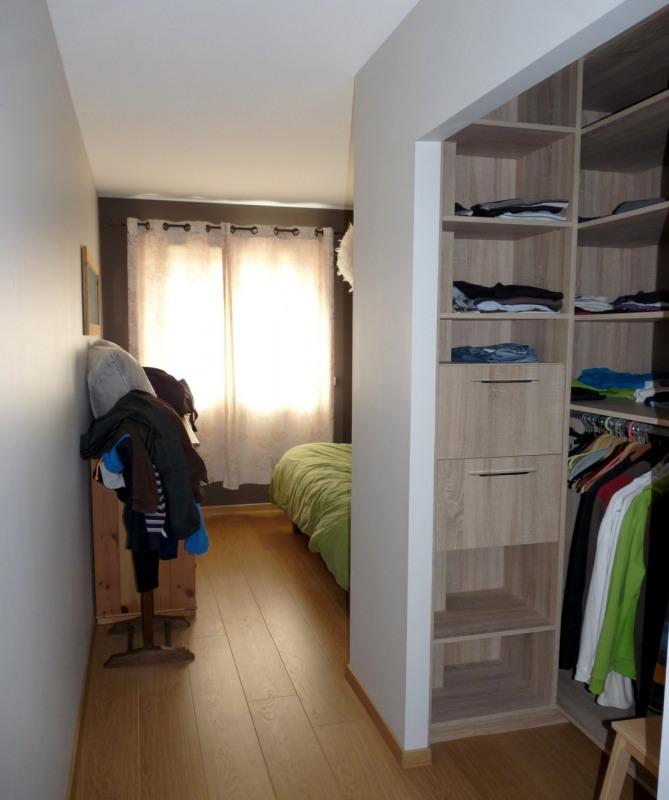 Vente de prestige maison / villa Etaux 560000€ - Photo 21
