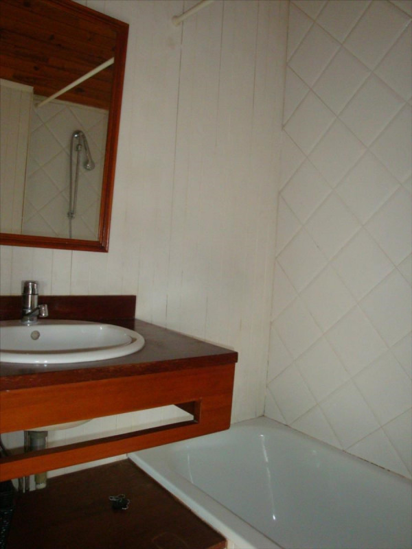 Vente appartement Albi 104 000€ - Photo 5