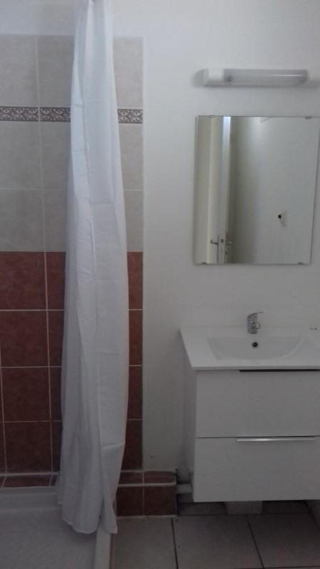 Vente appartement Ste clotilde 46000€ - Photo 4