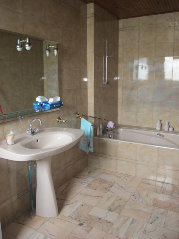 Sale house / villa Villemomble 435000€ - Picture 8