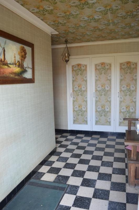 Vente maison / villa Plouneventer 101650€ - Photo 5