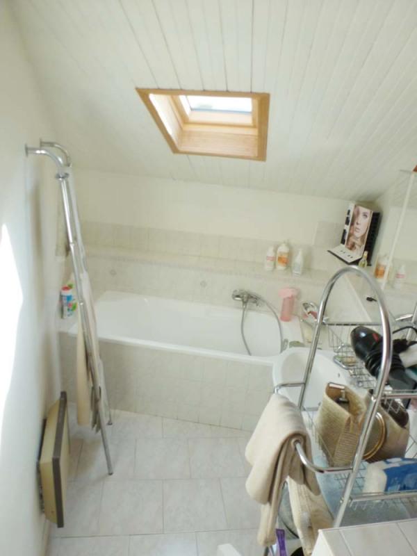 Sale apartment Avignon 230000€ - Picture 8