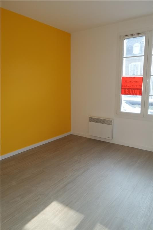 Location appartement Falaise 593€ CC - Photo 3