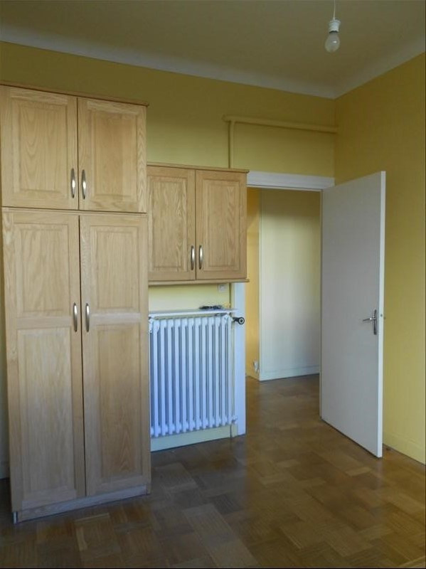 Location appartement Caen 599€ CC - Photo 3