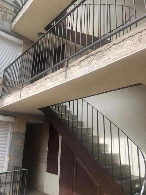 Vente appartement Besancon 59500€ - Photo 4