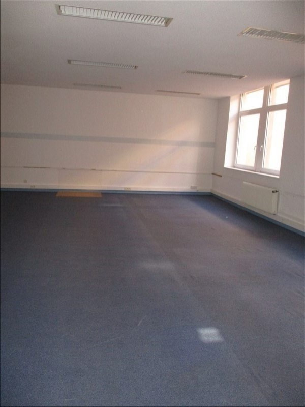 Sale office Roanne 144 500€ - Picture 4