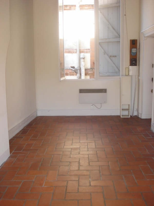Location appartement Toulouse 476€ CC - Photo 3