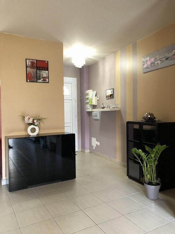Vente maison / villa Fresne les reims 190800€ - Photo 3