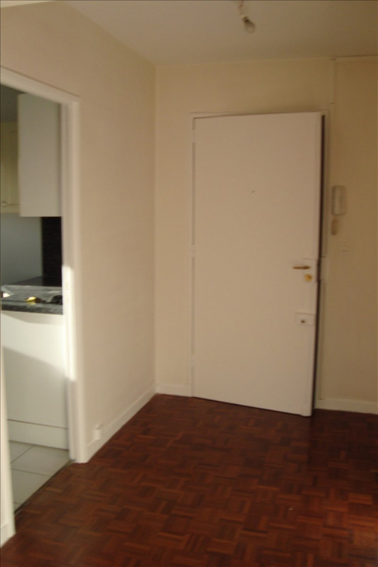 Location appartement Marly le roi 1 200€ CC - Photo 8