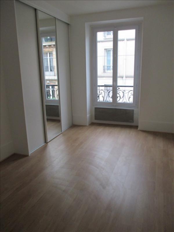 出租 公寓 Saint mande 1005€ CC - 照片 5