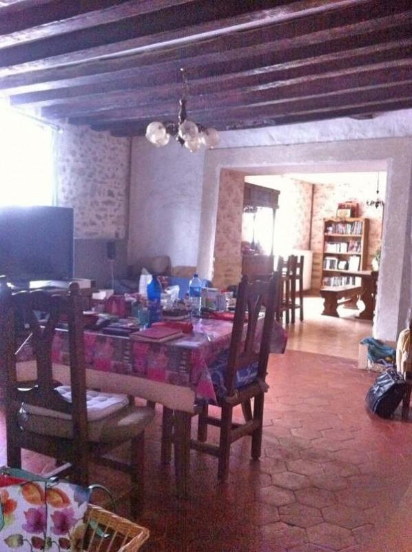 Sale house / villa Le chatelet en brie 374000€ - Picture 9