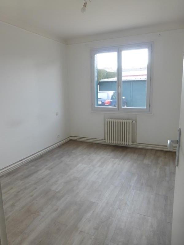 Rental apartment Livry gargan 710€ CC - Picture 3