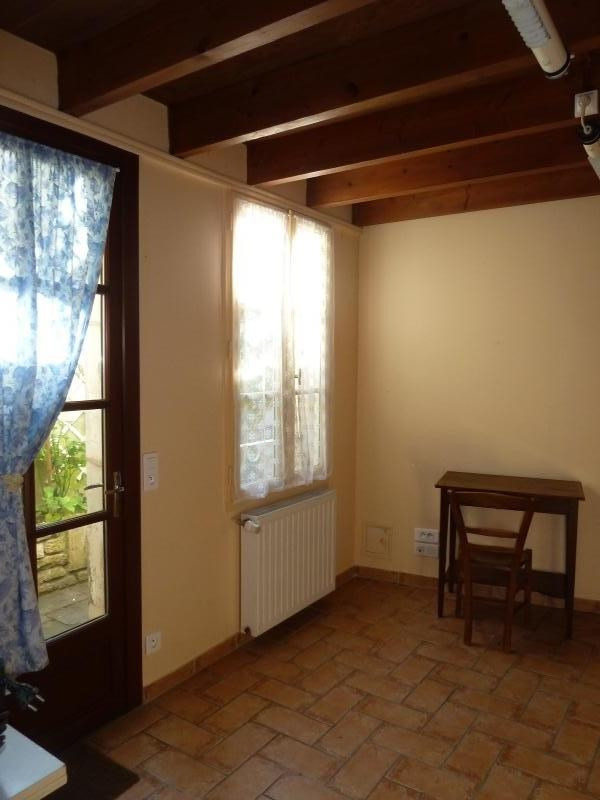 Sale house / villa Niort 59 900€ - Picture 3