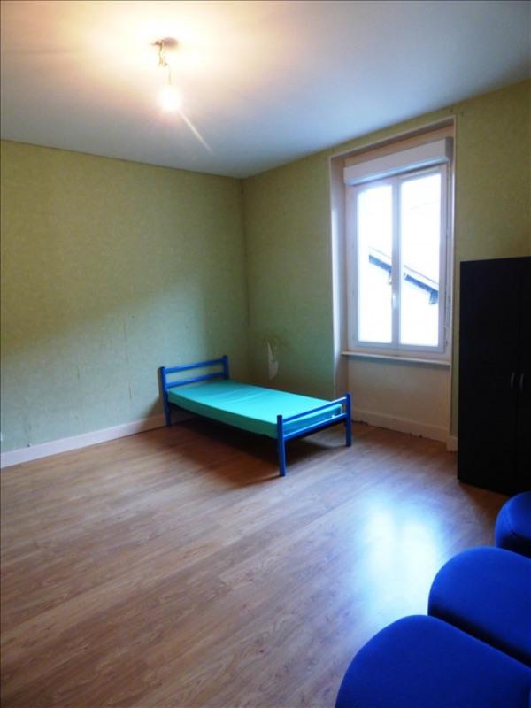 Location maison / villa Mazamet 900€ CC - Photo 6