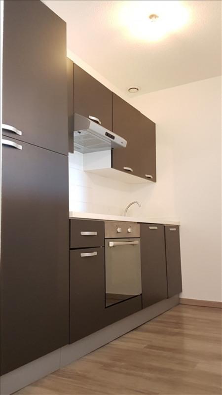 Vente immeuble Rouffiac d'aude 128000€ - Photo 3
