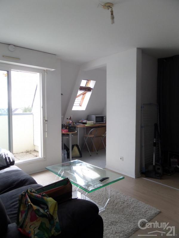 Vendita appartamento Ifs 98000€ - Fotografia 3