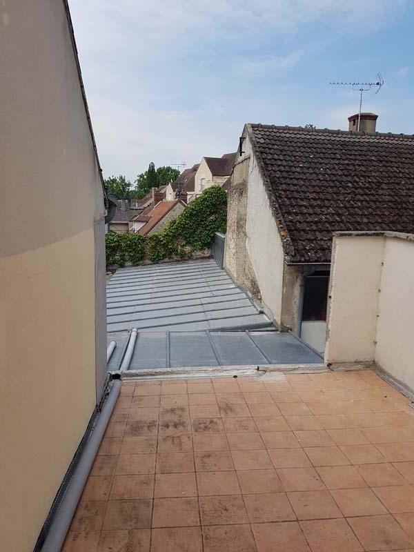 Vente immeuble Dourdan 429000€ - Photo 3